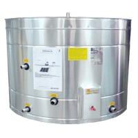Boiler Elétrico