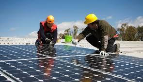aqueceodres solares